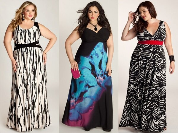 b63a3aeec22 Change your style. Look for something new for yourselves. Wedding guest  maxi dresses photo - 1