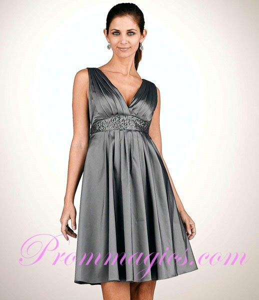 Wedding Party Dresses For Women Photo 4