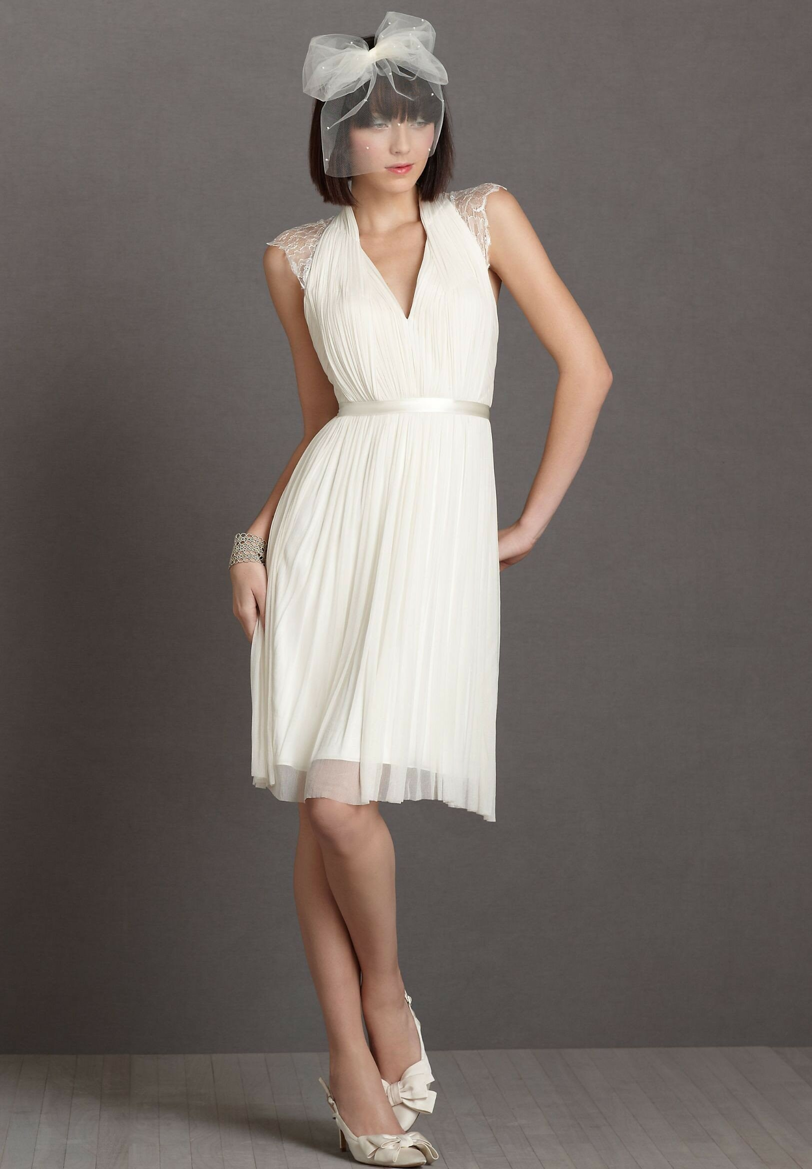 wedding reception dresses for guest pictures ideas guide to