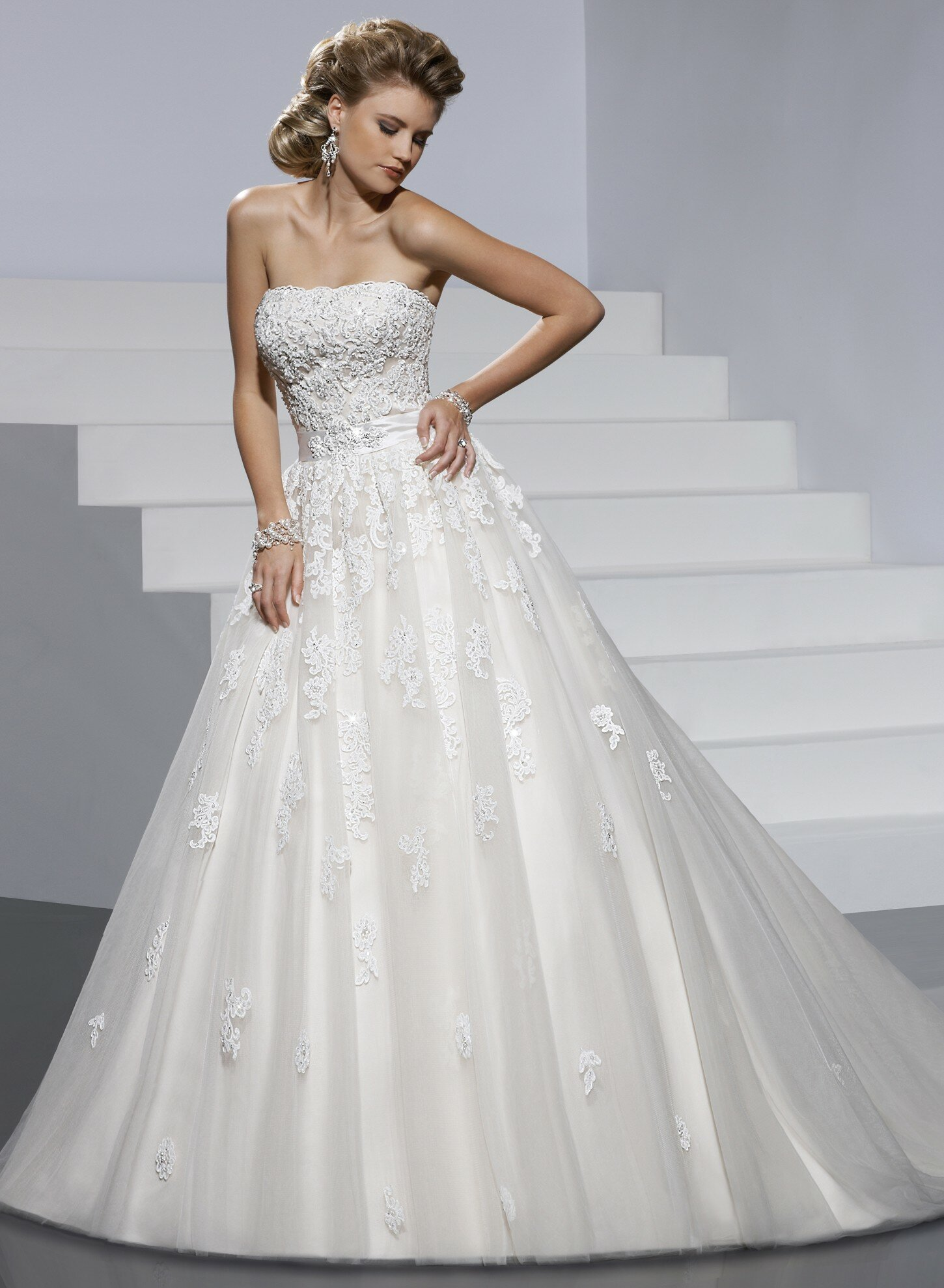 Western lace wedding dresses 2 Browse pictures