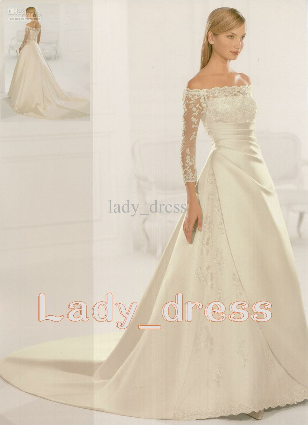 Western Style Wedding Dresses On A Budget Pictures Ideas Guide To