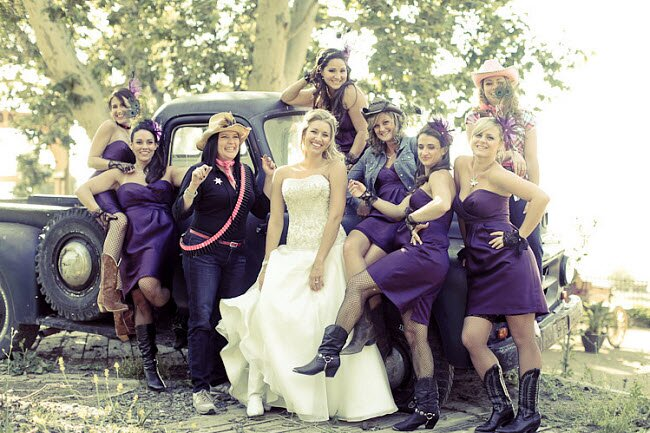 western themed wedding dresses pictures ideas guide to