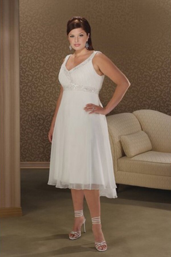 Western Wedding Dresses Plus Size Pictures Ideas Guide To Buying