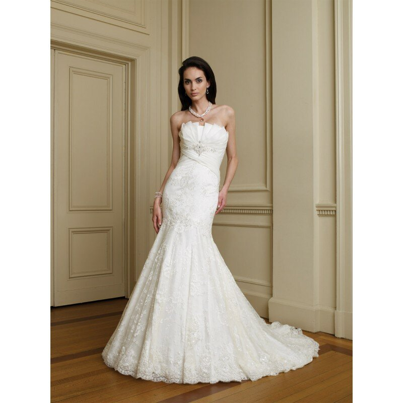 Western wedding dresses plus size pictures ideas guide for When to buy wedding dress