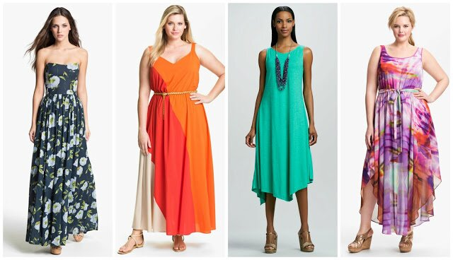 What color dresses to wear to a wedding Photo - 5