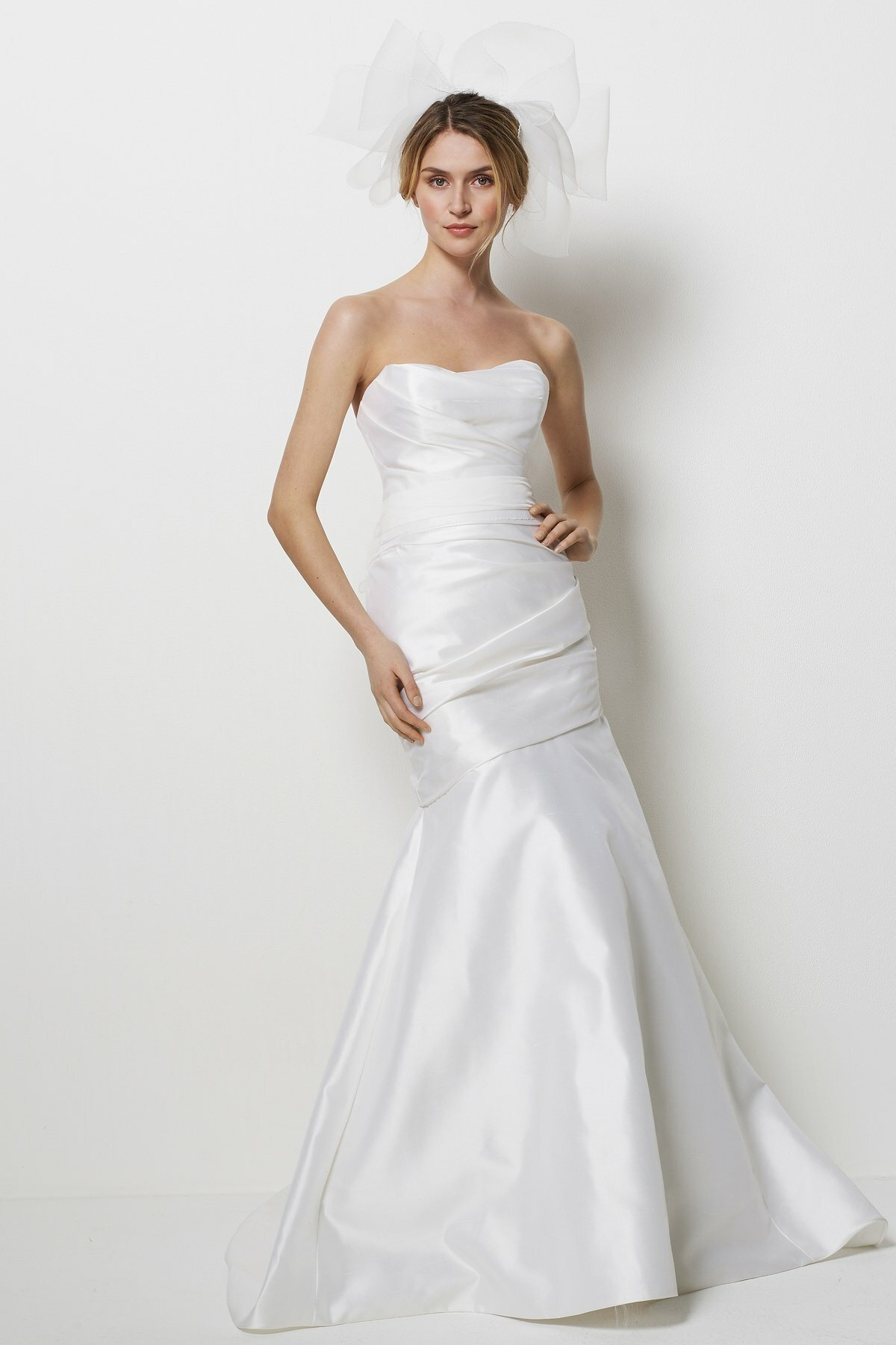 white silk wedding dresses photo 3 browse pictures and On white silk wedding dresses