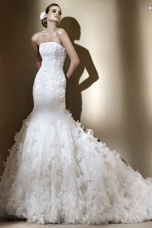 Wholesale designer wedding dresses Photo - 9