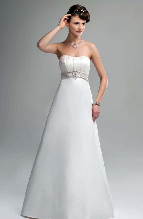 Wholesale designer wedding dresses Photo - 1