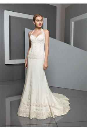Wholesale designer wedding dresses Photo - 3