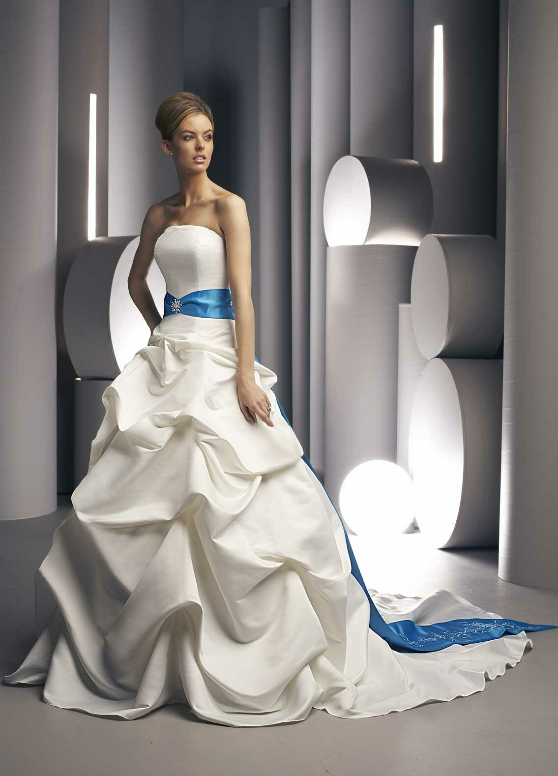 Wholesale designer wedding dresses Photo - 6