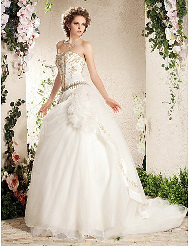 Winter Wedding Dresses 2013 Pictures Ideas Guide To Buying Stylish Wedding Dresses