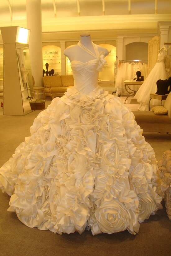 Winter Wedding Dresses Ideas Pictures Guide To Buying Stylish