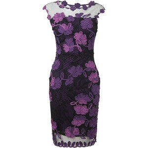 Winter wedding guest dresses 2013 photo 4 browse for Dresses for mother of the bride winter wedding
