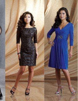 Winter Wedding Guest Dresses Pictures Ideas Guide To Buying Stylish