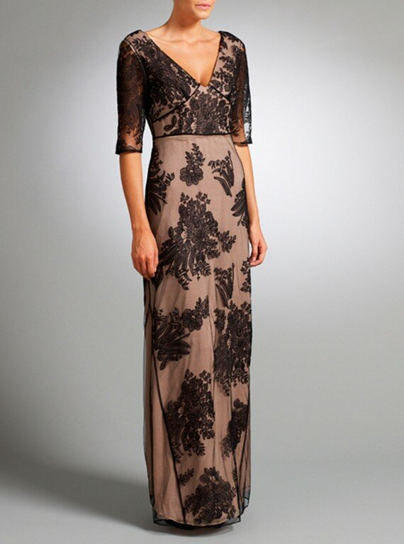 Winter wedding guest dresses pictures ideas guide to for Dresses for winter wedding guest