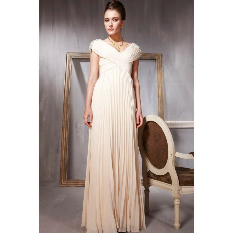 Women wedding guest dresses pictures ideas guide to for Best place to buy a dress for a wedding guest