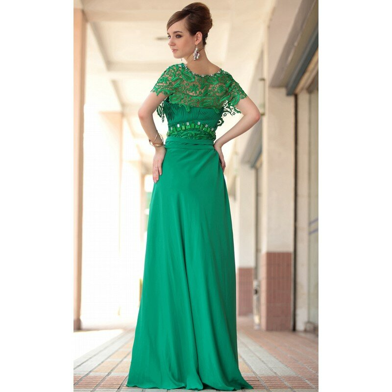 Womens wedding guest dresses pictures ideas guide to for Wedding dresses for womens