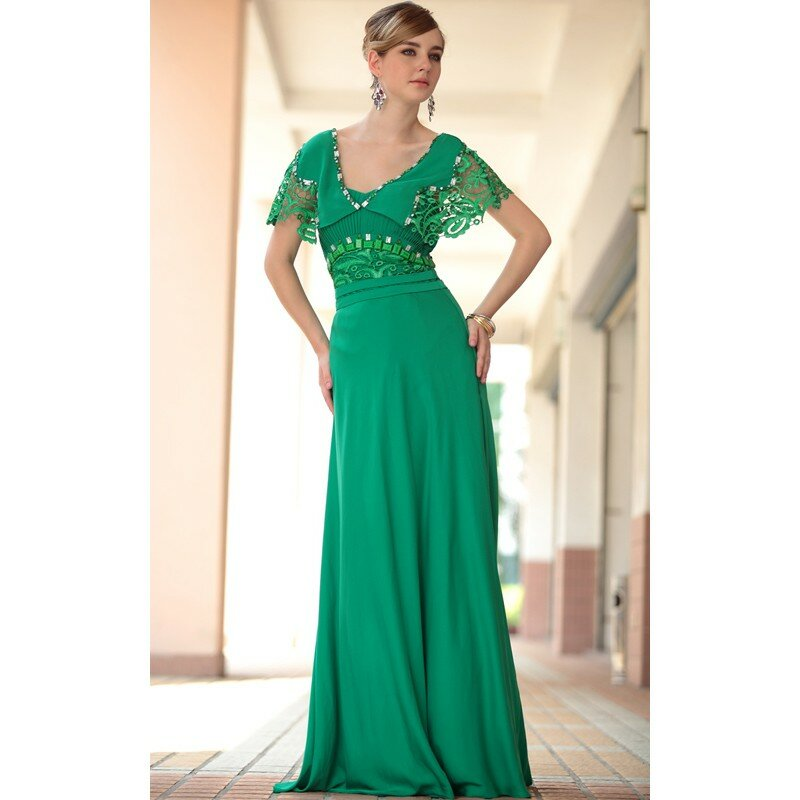 Womens wedding guest dresses Photo - 1