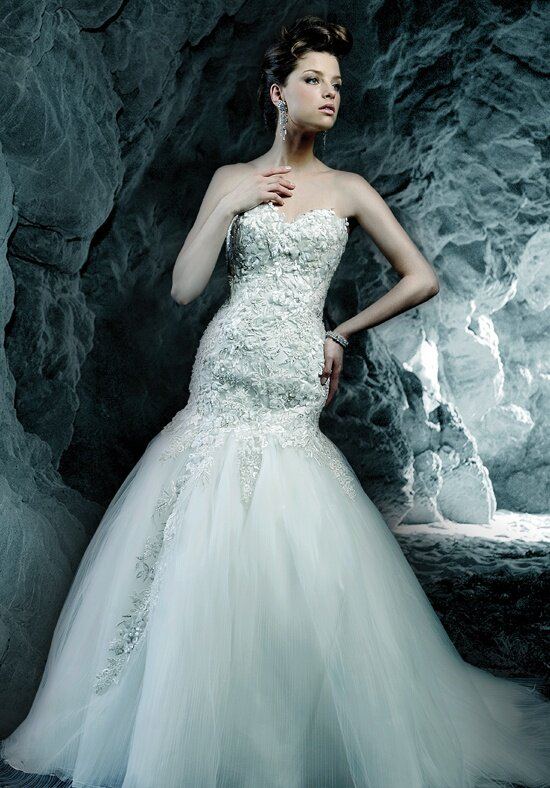 Ysa Makino wedding dresses: Pictures ideas, Guide to buying ...
