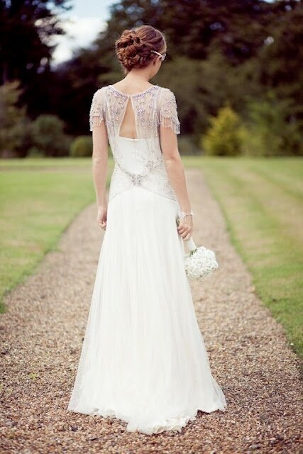 Zayas wedding dresses Photo - 4