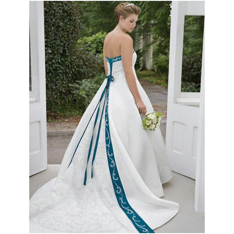 Plus Size Wedding Dresses Nyc - staruptalent.com -