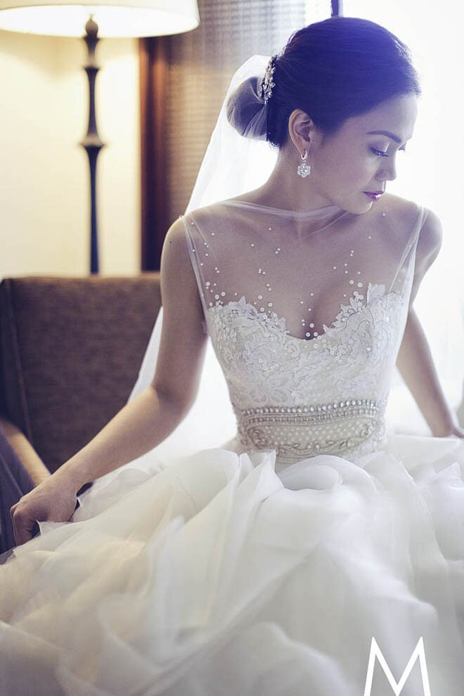 Vintage wedding dresses pinterest photo - 5