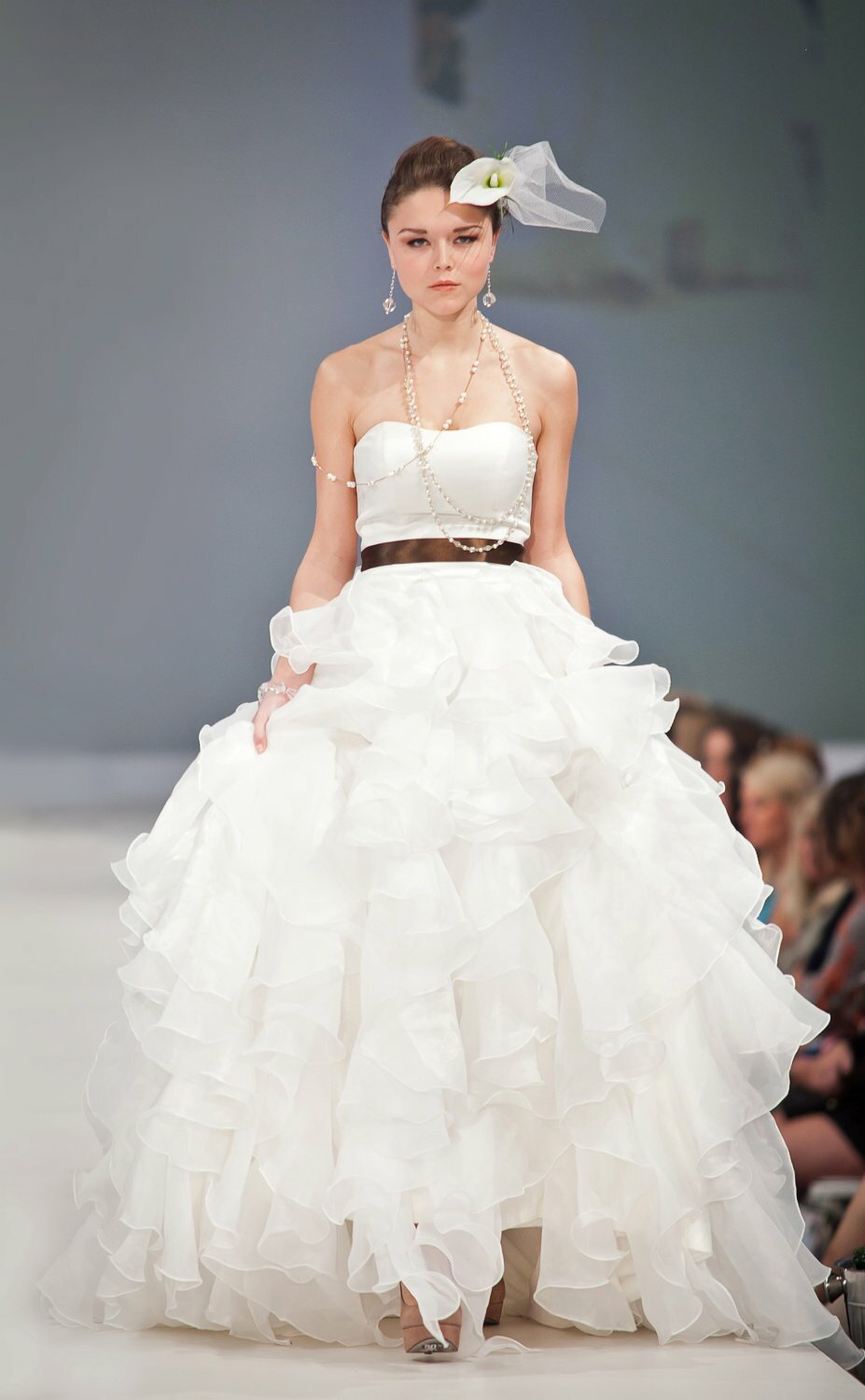 affordable wedding dress designers list ocodeacom affordable wedding dress designers list ocodea